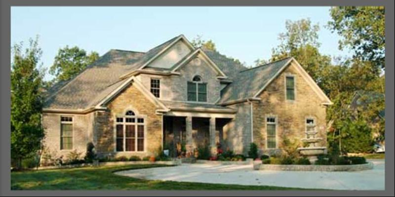 Featured huntsville madison homes for sale subdivision for Madison al home builders