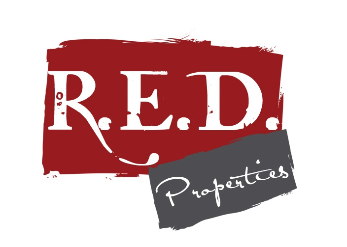 RED Properties RaleighRed