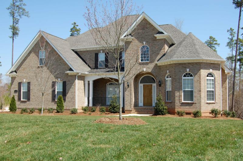 Preserve At Jordan Lake   Chatham County Luxury Homes