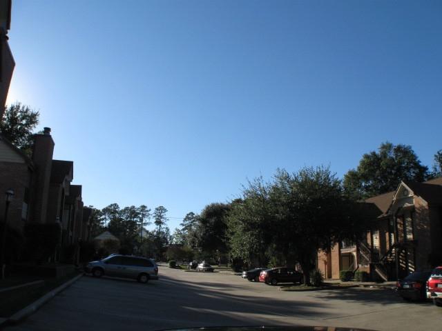 Huntsville TX Homes,  SHSU Housing