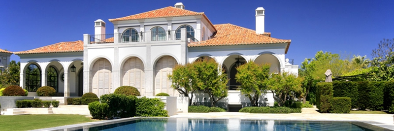 most expensive homes for sale in highland park