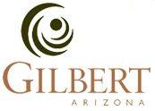 Homes for Sale in Gilbert AZ - Gilbert Arizona Market Update