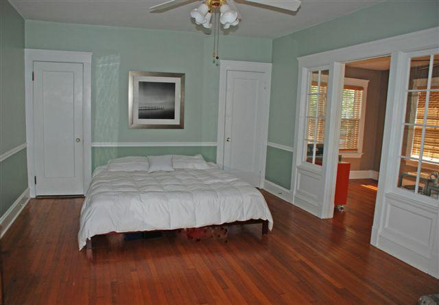 Cleveland Heights home for sale Scarborough