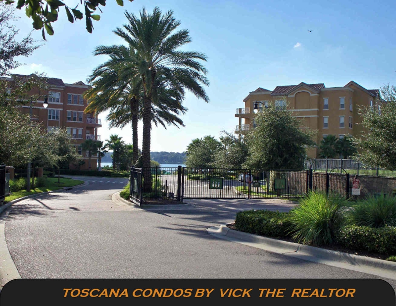 Toscana,Condo,Property Investment,PIB, canadian investors,