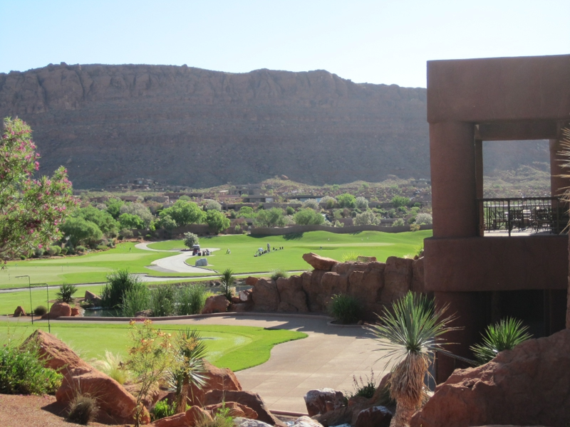 homes for sale in entrada entrada at snow canyon august 2012