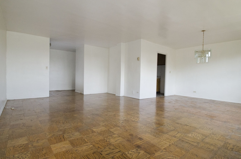 Apartment For Rent In Paterson Nj  Bedrooms