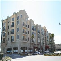 Condos for sale in columbia sc