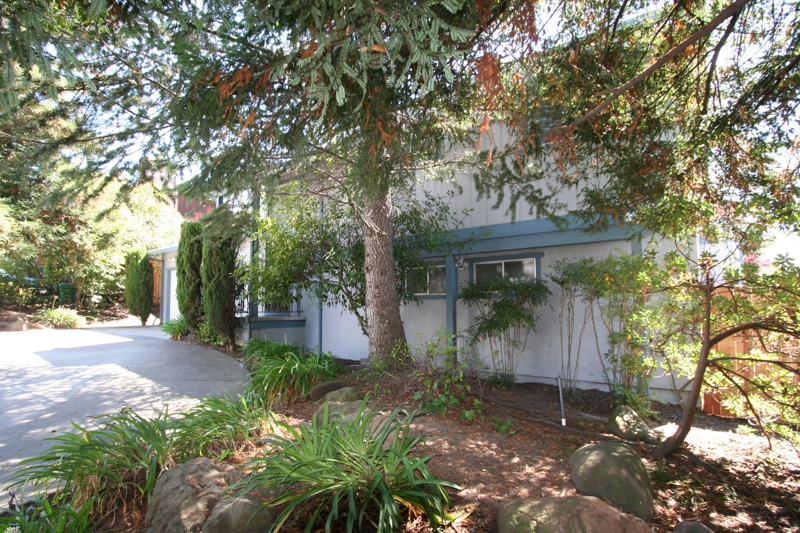 4315 Redwood Heights Rd, Castro Valley
