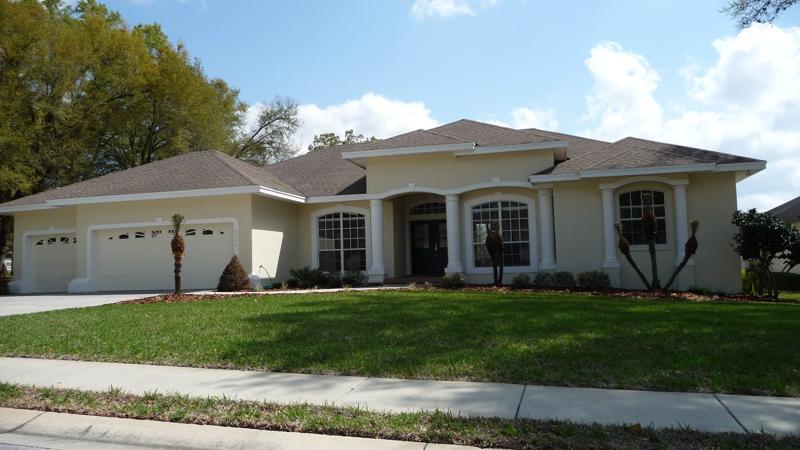 lakeland florida homes for sale
