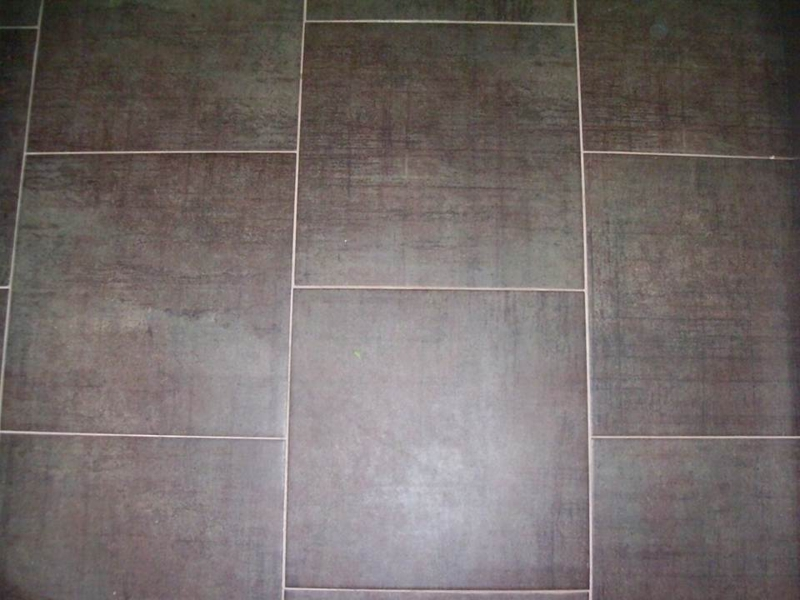 Floor Tiles Staggered Or Straight Choice Image - modern flooring ...