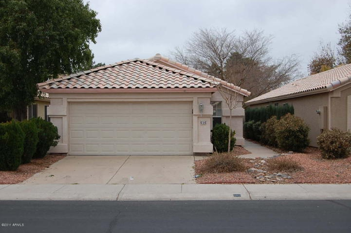 kyrene school district hud home for sale -  hud home for sale in Chandler az