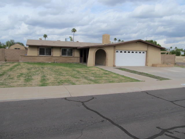 hud homes for sale. This HUD Home for Sale in