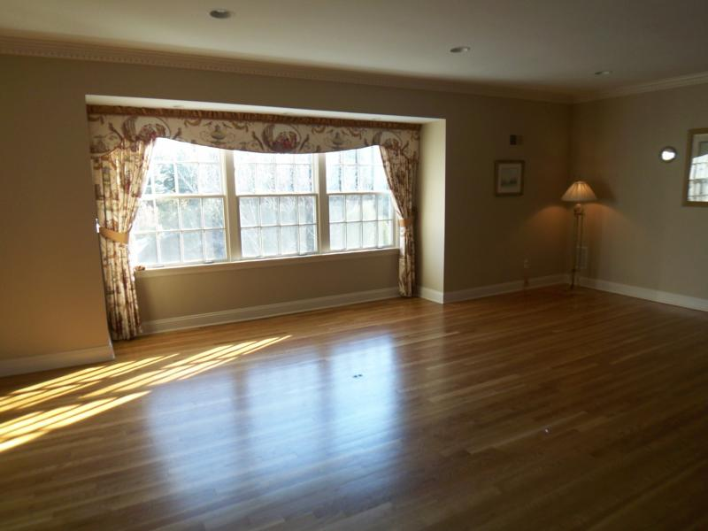 home staging Westfield, NJ