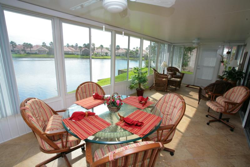 Affordable Homes in St. Augustine