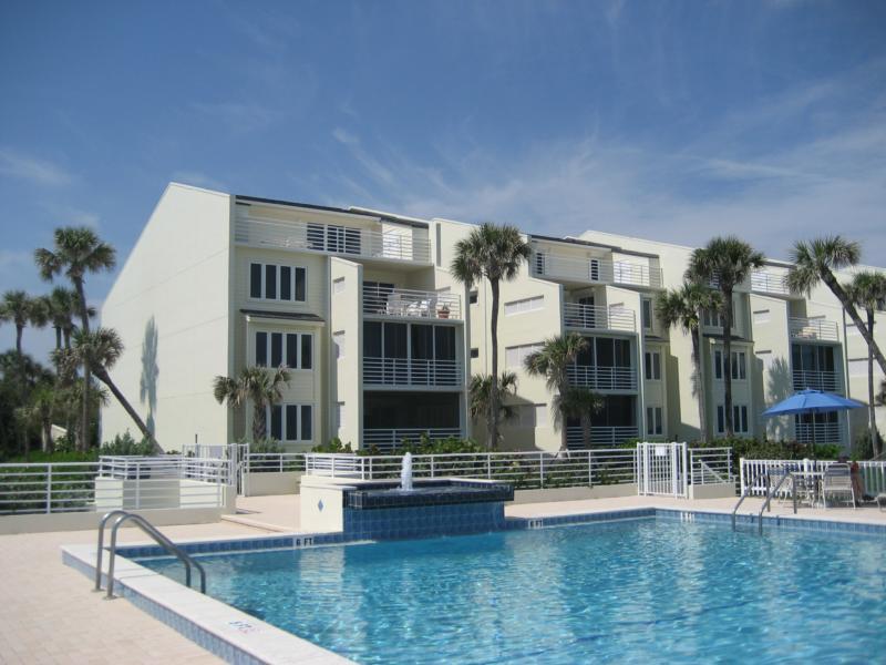 Victoria Condominiums Vero Beach