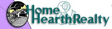 Home and Hearth Realty, Inc.