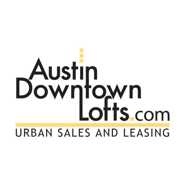 Austin Downtown Lofts logo
