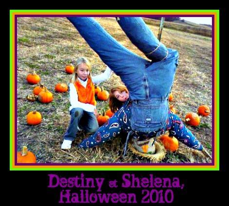 Jefferson County, Wisconsin Entertainment Halloween