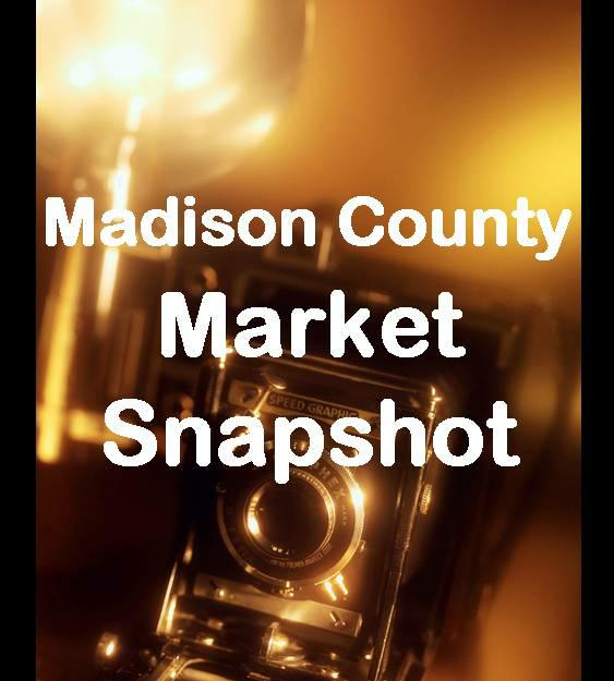 Madison Alabama Real Estate