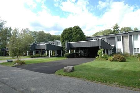 South burlington vermont vt homes for sale real estate for Cabins burlington vt