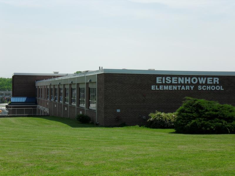 Gettysburg Area School District Information