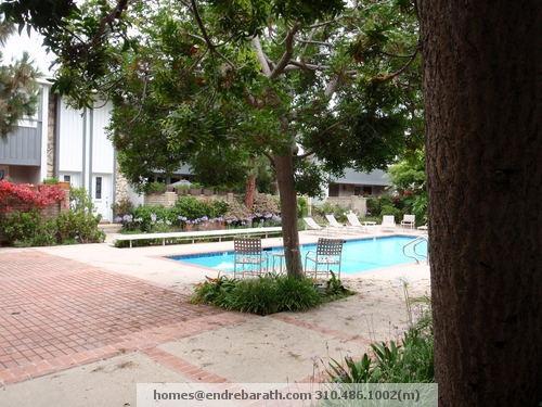 Villa Marina Townhomes endre barath