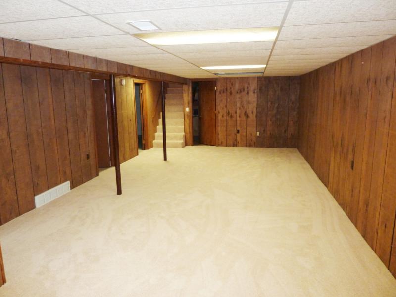 2847 Winesap Dr Grand Rapids MI home for sale