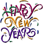 Happy New Year from Second Self Virtual Assistance