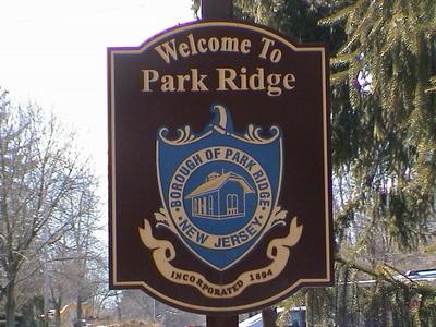 Swingers in park ridge new jersey