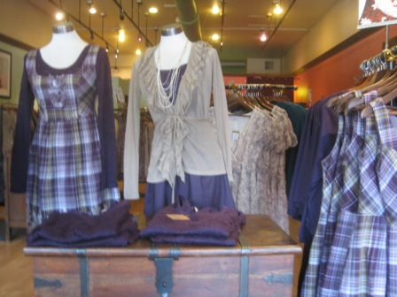 Romy clothing store. Cheap online clothing stores