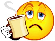 Strong Coffee, morning, huntsville tx real estate, homes for sale, mari montgomery, keller williams, walker county