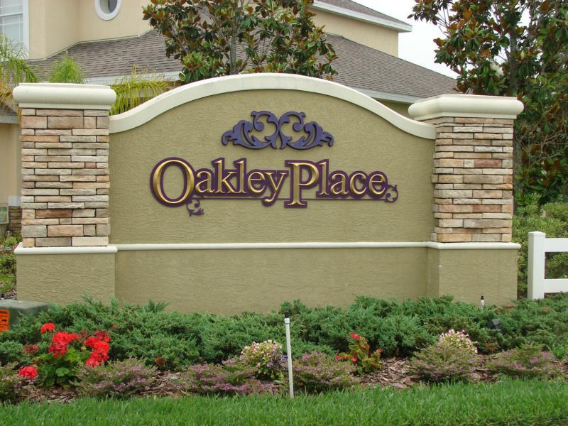 homes for sale in oakley place ellenton fl