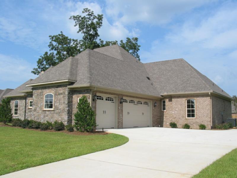 Fairhope Alabama Homes For Sale