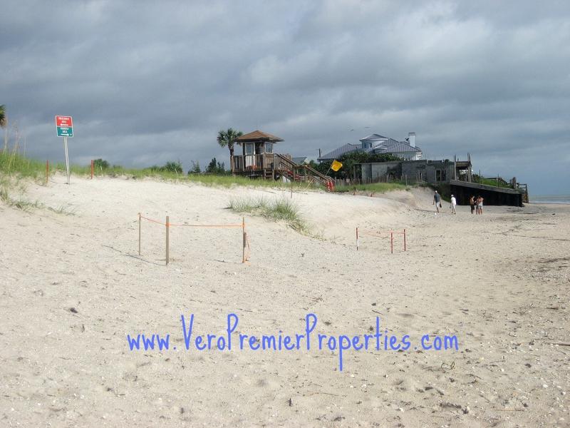 Vero beach dating sites