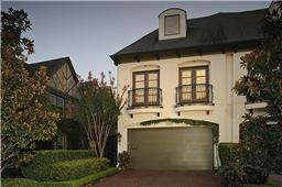 Melinda Noel Sells Area 16 CENTRAL Home in Houston Over List Price with 11 Days on Market