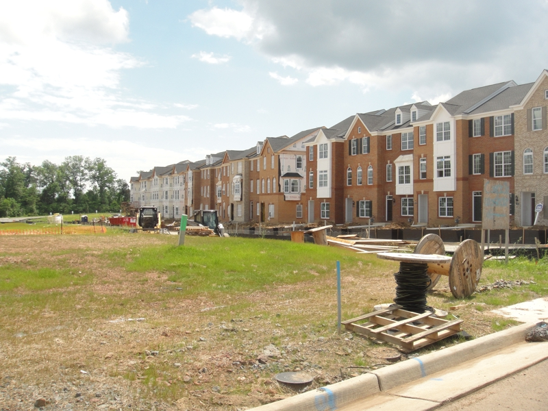 Kathleen Vetrano Loudoun county new homes for sale 703-850-9663   copyright