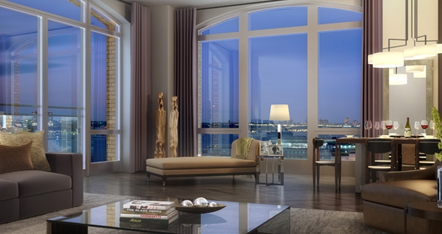manhattan real estate superior ink superior home interiors inc home interior