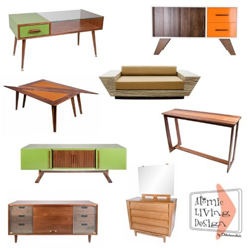 Home Furniture Showroom Discount Code Image Search Results