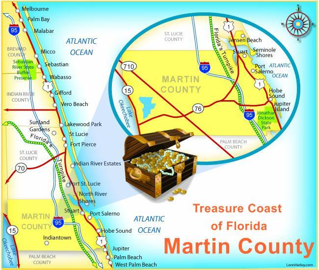 treasure coast property management stuart florida