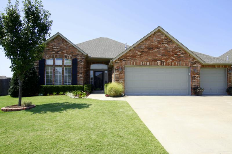 Logitech squeezebox homes for sale in oklahoma House builders in oklahoma