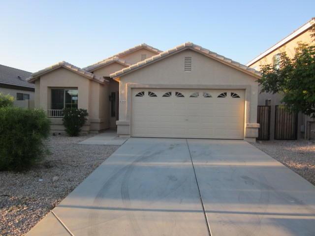 Bank Owned Bargain Homes San Tan Valley AZ - San Tan Valley AZ Bank Owned Bargain Homes