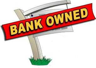 Bank Owned|REO|Bank owned Real Estate|REO-Real Estate |SIB Realty 305-931-6931
