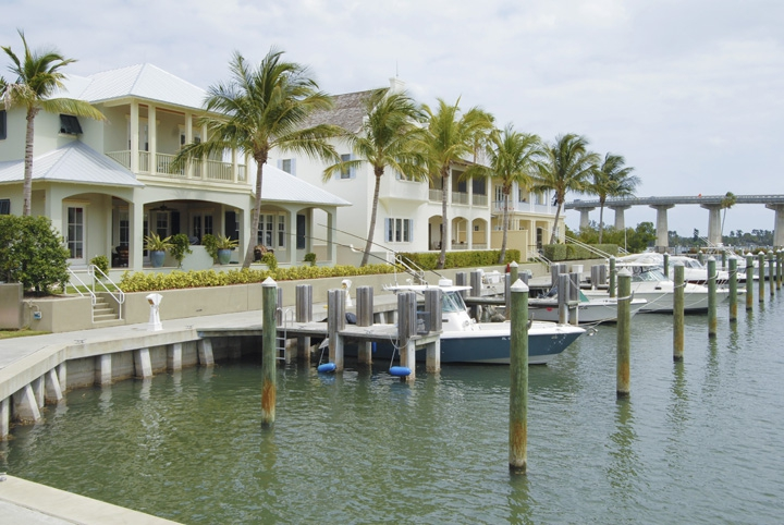 marsh island homes for sale vero beach florida luxury