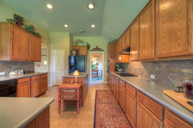 Home for Sale in BlackHorse Ranch