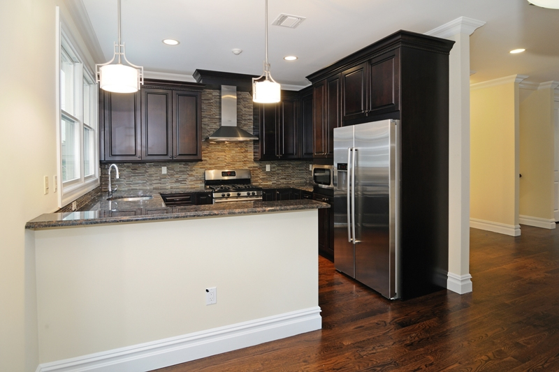 9 ft ceiling kitchen cabinets kitchen cabinets for 9 foot ceilings www energywarden net 10382