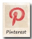Find cool stuff with me on Pinterest