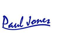 Paul Jones Re/Max Olathe KS