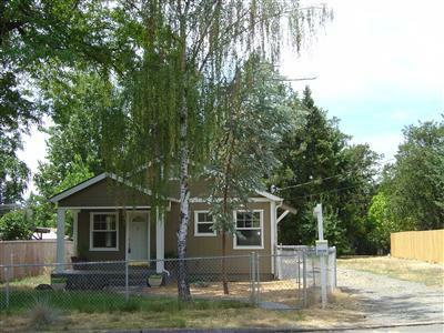 Another Short Sale Escrow Closed Grants Pass Southern Oregon