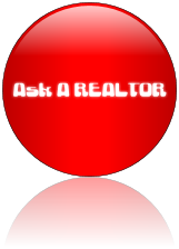 Realtor button