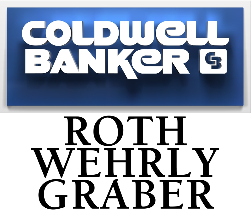 Coldwell Banker Roth Wehrly Graber